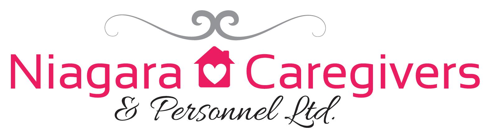 Niagara Caregivers & Personnel Ltd.