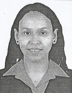Photo: Almira-A., Nanny /Caregiver with a Canadian family